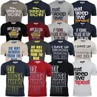 Mens T Shirt Xplicit Funny Rude Joke Novelty Slogan Graphic Print Cotton Tee