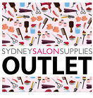 OUTLET Special Bargain Sales & Extra Discounts from SydneySalonSupplies