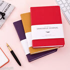 2015 Ardium Crocodile Journal Planner Diary Scheduler Agenda Notebook Organizer