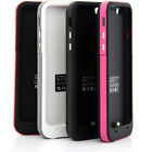 """For 4.7""""Apple iPhone 6 3800mAh External Battery Backup Power Pack Charger Case"""