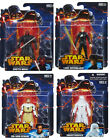 STAR WARS SAGA LEGENDS 3.75INCH FIGURES. FREE UK POSTAGE.