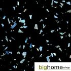 Black Sparkle Kitchen Laminate Worktops. RANGE OF SIZES. **FREE DELIVERY**
