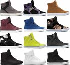SUPRA Skytop - Chad Muska Men's Hi-Top Shoe / Sneaker
