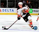Jakob Silfverberg Anaheim Ducks 2014-2015 NHL Action Photo (Select Size)