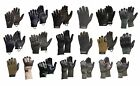 CamelBak Military Gloves - Multiple Styles