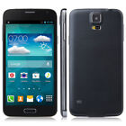 Straight Talk AT&T Smartphone Android 4.2 MTK6572W Dual Core SIM 3G GPS 5.0 Inch
