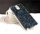 Bling Rhinestone Diamond Crystal Hard Cover Case For Samsung Galaxy Note 3 N9000