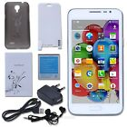 """JIAKE G910 5.0"""" Android MTK6572 Dual Core Dual Cameras WIFI Smartphones HOT NEW"""