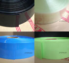 268MM Φ170MM PVC Heat Shrink Tubing