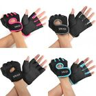 Sports Cycling Gym Fitness Bike Training Weight Lifting Workout Exercise Gloves