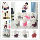 Grass Mud Horse Llama Alpaca Sheep Fleece Stuffed Plush Doll Toys 2 Size Cute-Z