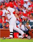 Matt Holliday St. Louis Cardinals 2014 MLB Action Photo (Select Size)