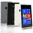 "TB New Unlocked Nokia Lumia 925 - 16GB 8MP 4.5"" Windows Phone 8 Smartphone US 1"
