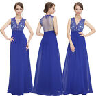 Ever Pretty Elegant Hot Laides Evening Formal Celebrity Prom Party Dress 08415