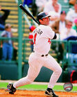 Paul Molitor Minnesota Twins MLB Action Photo RP208 (Select Size)