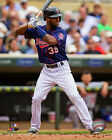 Danny Santana Minnesota Twins 2014 MLB Action Photo RQ081 (Select Size)