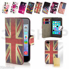 Design Book Case For Various Models (iPhone Google Huawei LG Nokia Blackberry)