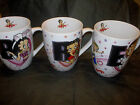 Betty Boop Initial Mug  Great Gift  ***NEW STOCK *** £7.95 GBP on eBay