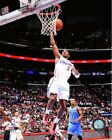 Chris Paul Los Angeles Clippers 2014-2015 NBA Action Photo RL096 (Select Size)
