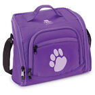 Any Color - Top Performance - On The Go - Grooming Tote Storage Tool Bag