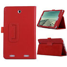 Luxury Stand Case Cover For Acer Iconia Tab 8 W1-810 8inch Tablet New Applied