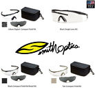 Smith Optics Aegis ARC Elite Ballistic Eyewear