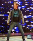 Chris Jericho 2014 WWE Action Photo (Select Size)