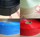 150MM Φ95MM PVC Heat Shrink Tubing Battery Wrap