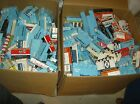 NOS NIB new 0-3 volt vacuum tubes from $1.49 each   Free shipping on additonals*