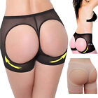 Butt Lifter Enhancer Booty Short Panty Shaper Control Invisible Sexy 268shop