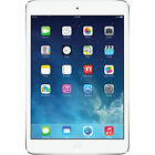 Apple iPad mini with Retina Display 2nd Gen - 64GB - Wi-Fi - Silver - ME281LL/A