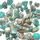 Chrysocolla Copper Ore Mineral Specimen Raw Natural Rough Crystal Bisbee Arizona