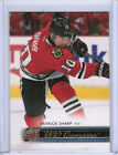 14/15 UPPER DECK SERIES 2 HOCKEY UD CANVAS CARDS (C121 - C210) U-Pick From List