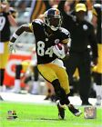 Antonio Brown Pittsburgh Steelers 2014 NFL Action Photo (Select Size)