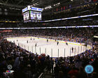 Tampa Bay Times Arena NHL Photo QK146 (Select Size)