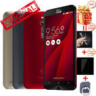 Android 5.0 Zenfone 2 Intel Z3560 1.8 GHz Smartphone 4G FDD LTE 32GB AT&T 13MP