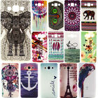 Fashion Special TPU Protection Case Cover Skin For Samsung Galaxy A5 Thrifty