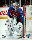 Semyon Varlamov Colorado Avalanche 2014-15 NHL Action Photo RT077 (Select Size)