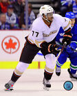 Devante Smith-Pelly Anaheim Ducks NHL Fine Art Prints (Select Photo & Size)
