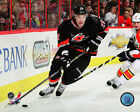 Alexander Semin Carolina Hurricanes Licensed Fine Art Prints (Select Photo/Size)