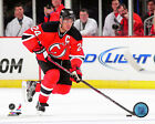 Bryce Salvador New Jersey Devils NHL Licensed Fine Art Print (Select Photo/Size)