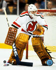 "Glenn ""Chico"" Resch New Jersey Devils NHL Action Photo HM151 (Select Size)"