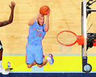 Blake Griffin Los Angeles Clippers 2014-15 NBA Action Photo RM239 (Select Size)