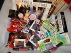 New Womens Ladies Gift Set Lot Makeup Bag Filled W/ Goodies You Choose How Many