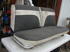 1950 OLDSMOBILE 88 BENCH SEAT CONVERTIBLE HARD TOP CHEVROLET 1951 1952 1953 1954