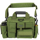 Maxpedition 0604 Last Resort Tactical Attache