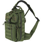 Maxpedition 0431 Sitka GearSlinger
