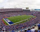 Ralph Wilson Stadium Buffalo Bills 2014 NFL Action Photo RK142 (Select Size)