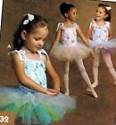 Kyпить NEW Dance costume Girls Ballet multicolored Tutu White Soutache Bodice 3 colors на еВаy.соm