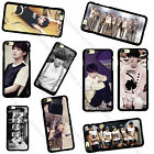 EXO New Album Love Me Right Cellphone Cover Chanyeol Suho Kai D.O Cellphone Case